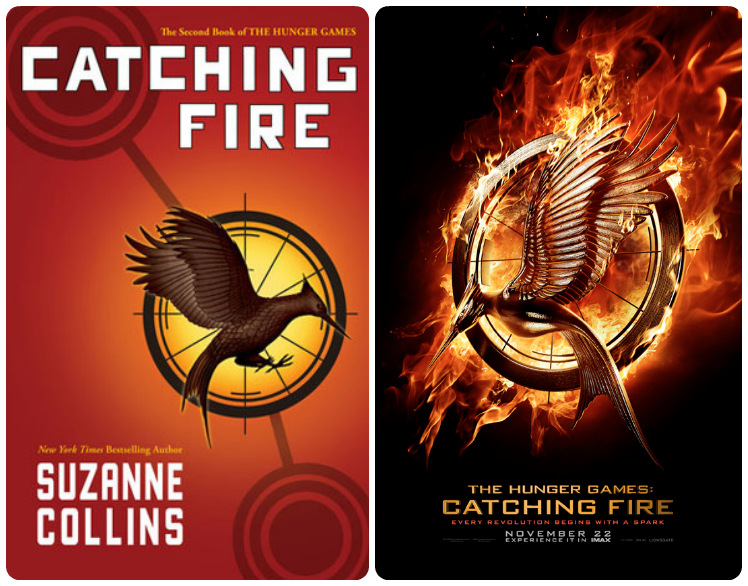 catching-fire-book-movie
